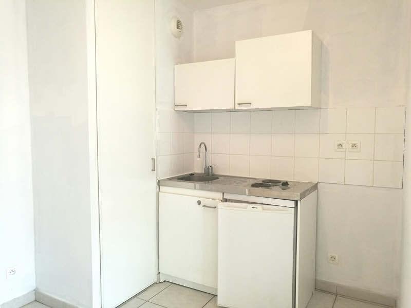 Location appartement Meyzieu 633€ CC - Photo 2