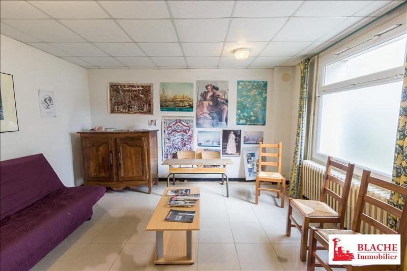 Venta  casa Loriol-sur-drôme 77000€ - Fotografía 5