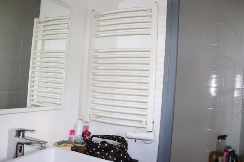 Location vacances maison / villa Cavalaire sur mer 1400€ - Photo 13