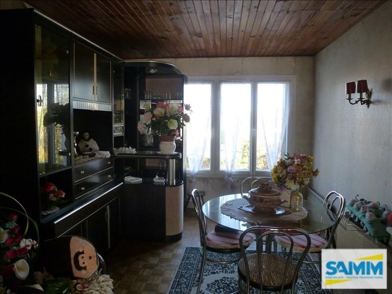 Sale house / villa Ballancourt sur essonne 257500€ - Picture 3