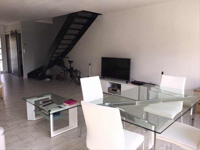 Vente appartement Sautron 191985€ - Photo 3