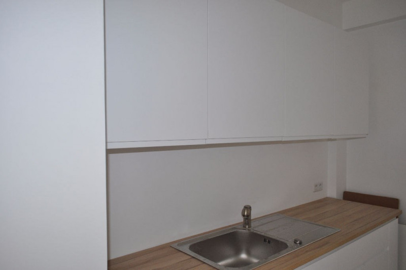 Vente appartement Nice 535 000€ - Photo 15