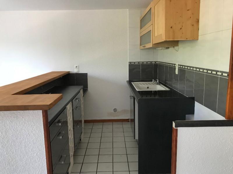 Venta  apartamento Biscarrosse 116000€ - Fotografía 3