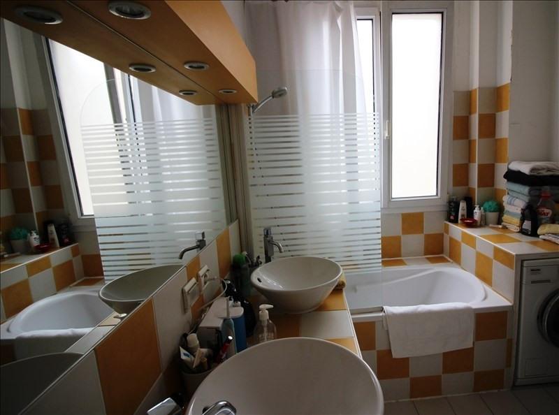 Sale apartment Boulogne billancourt 860000€ - Picture 6
