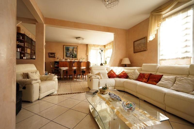 Verkoop van prestige  huis Strasbourg 875000€ - Foto 1