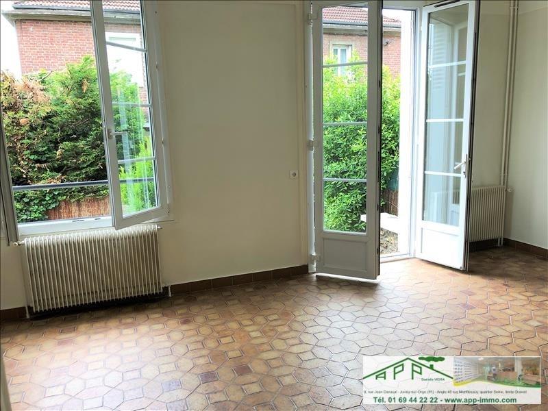 Vente maison / villa Athis mons 259000€ - Photo 2