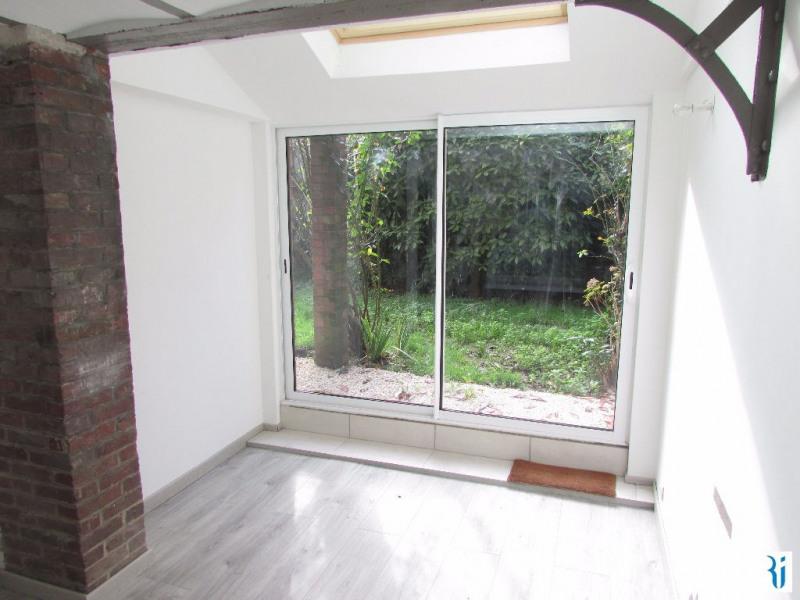 Venta  apartamento Rouen 285000€ - Fotografía 4