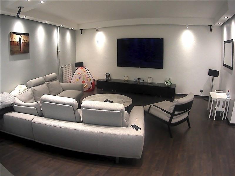 Vente appartement St mande 769000€ - Photo 5