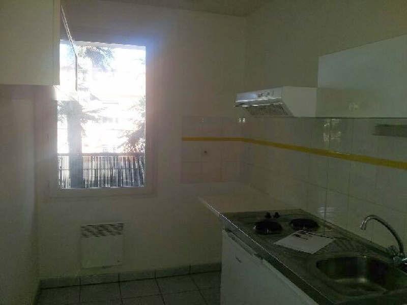 Location appartement Angouleme 435€ CC - Photo 4