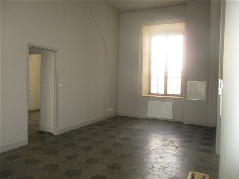 Rental apartment Nimes 900€ CC - Picture 3