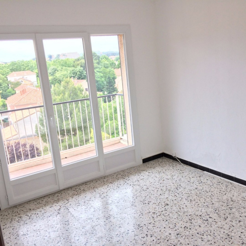 Venta  apartamento La seyne sur mer 145000€ - Fotografía 6