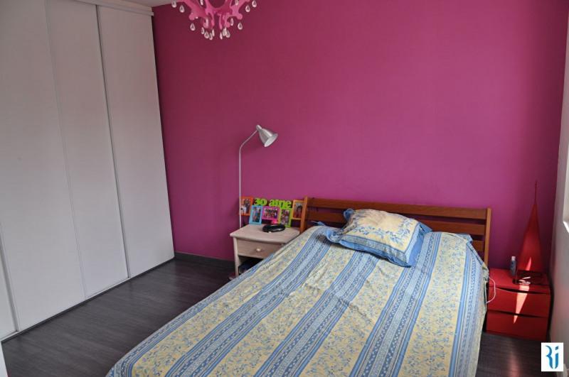 Vente maison / villa Le petit quevilly 132000€ - Photo 5