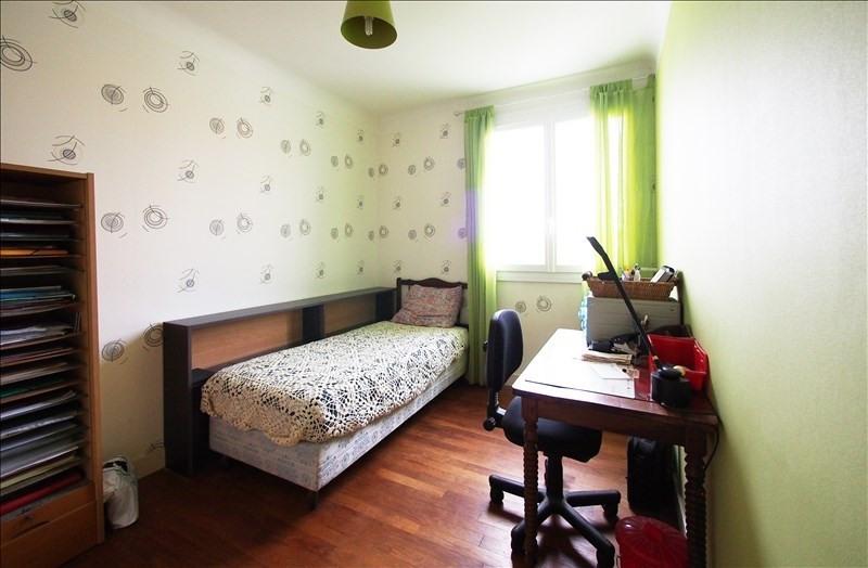 Vente maison / villa Coulounieix chamiers 146590€ - Photo 5