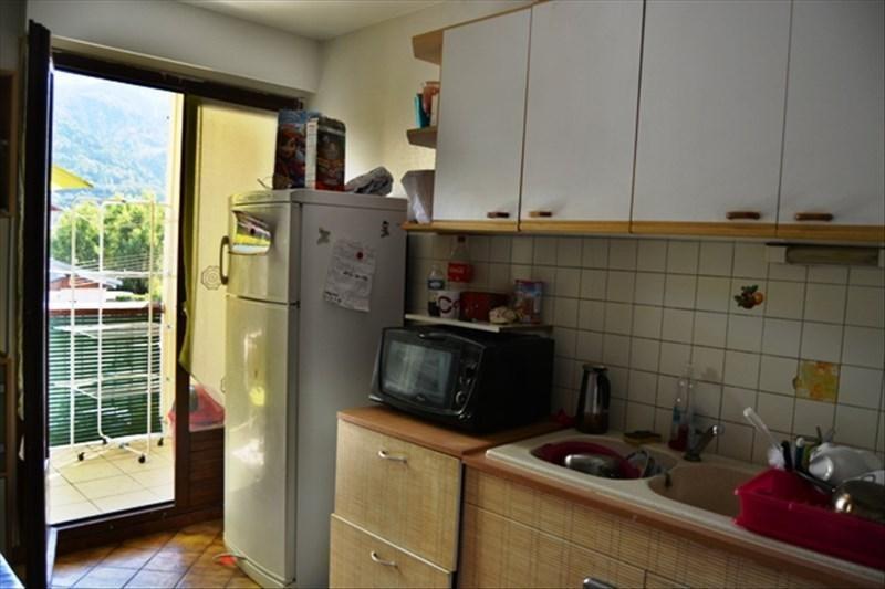 Vente appartement Scionzier 75000€ - Photo 1