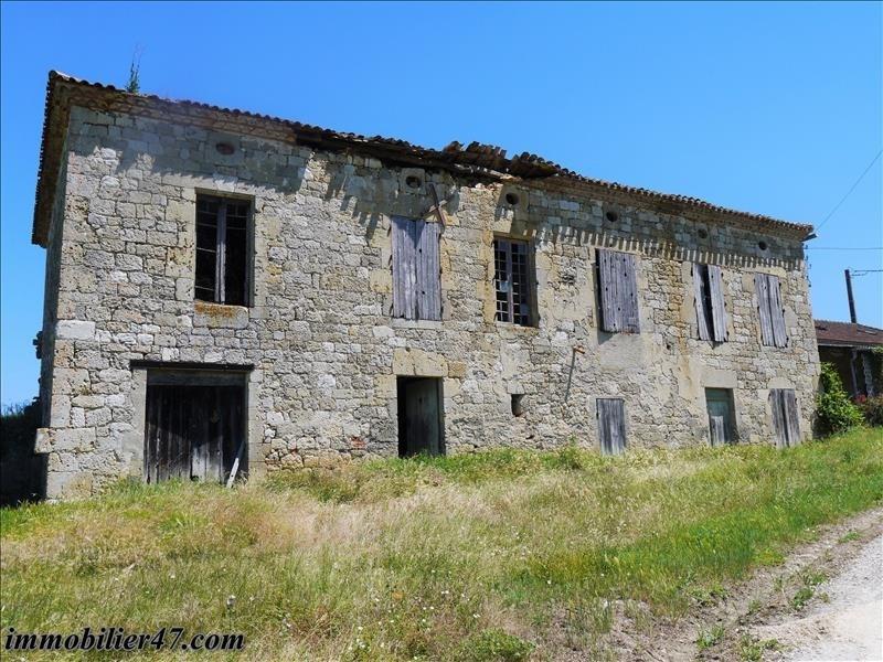 Sale house / villa Colayrac st cirq 349000€ - Picture 15