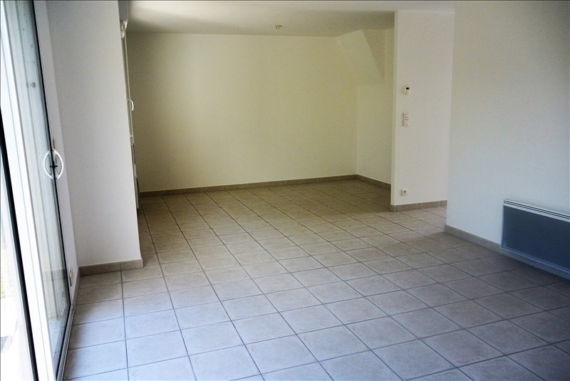 Sale house / villa Longeville sur mer 139000€ - Picture 2