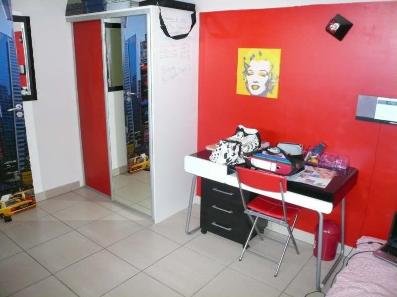 Sale apartment La possession 153000€ - Picture 8