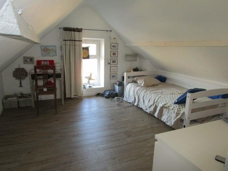 Revenda casa Albi 499000€ - Fotografia 10