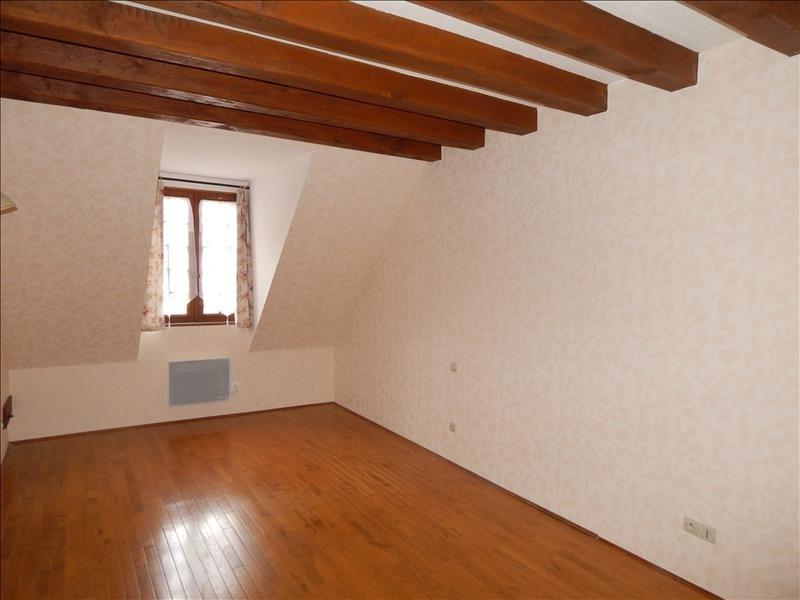 Vente maison / villa Vendome 290000€ - Photo 7