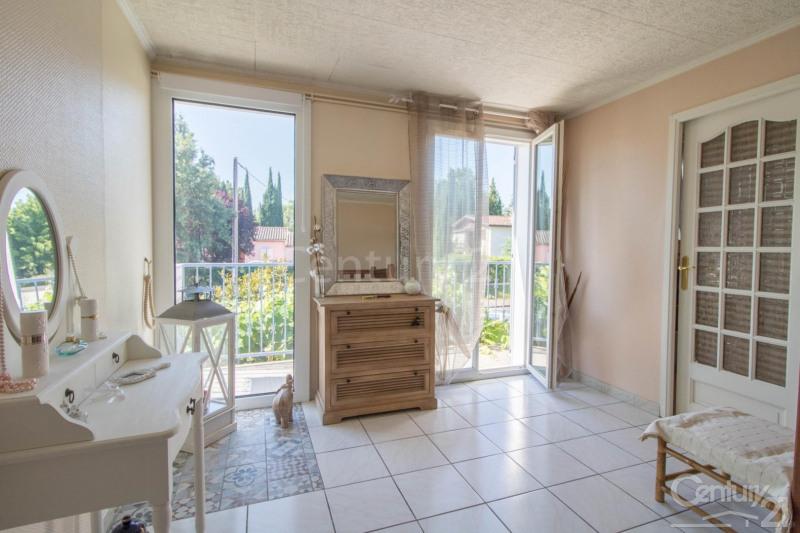 Vente maison / villa La salvetat st gilles 279000€ - Photo 9
