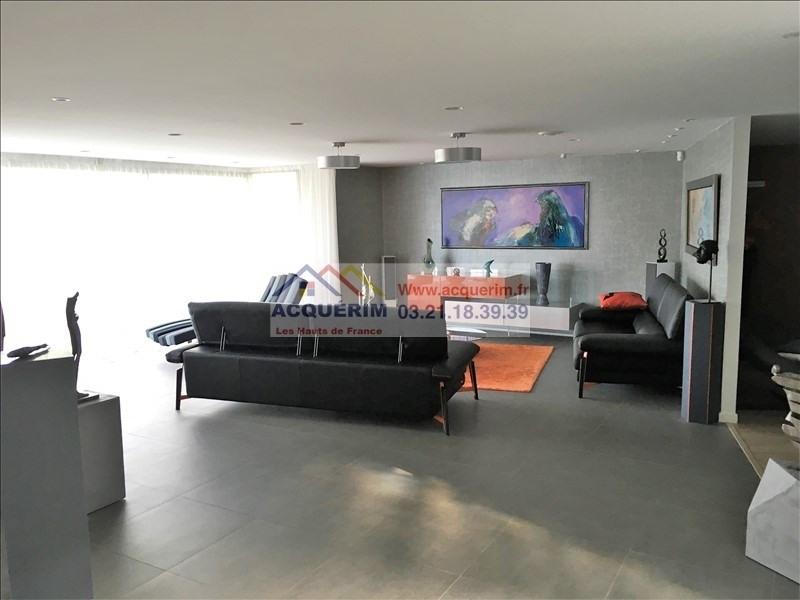 Deluxe sale house / villa Carvin 735000€ - Picture 10