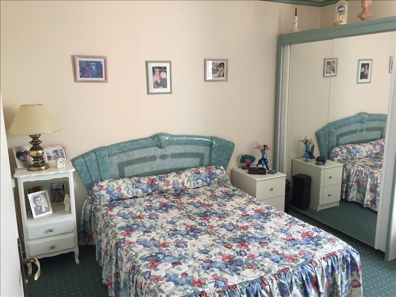 Vente appartement Salon de provence 210000€ - Photo 7