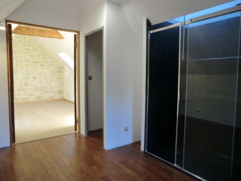 Vente maison / villa Coye la foret 399000€ - Photo 8