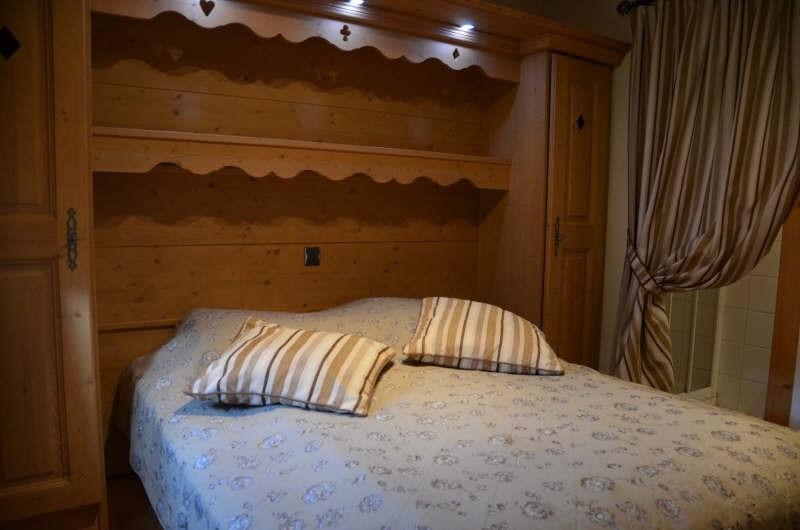 Venta  apartamento Les houches 299000€ - Fotografía 4