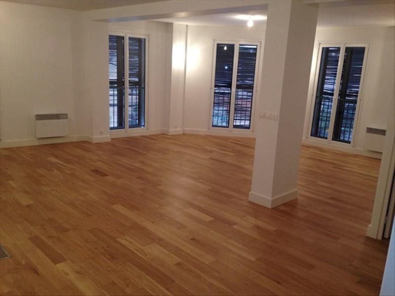 Investment property building Villejuif 1 850 000€ - Picture 4