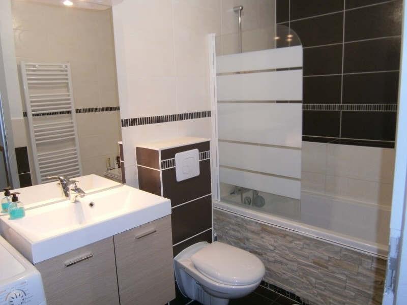 Vente appartement Wittersheim 243500€ - Photo 7