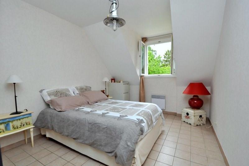 Sale house / villa Limours 430000€ - Picture 13