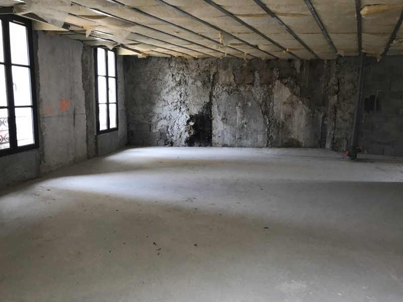 Vente appartement Carpentras 130 000€ - Photo 3