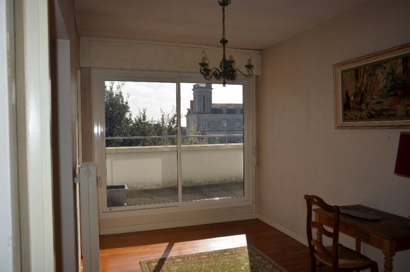 Vente appartement La rochelle 399000€ - Photo 3