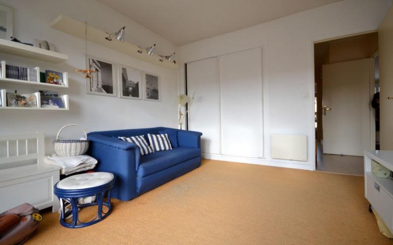 Vente appartement Boulogne billancourt 483000€ - Photo 6