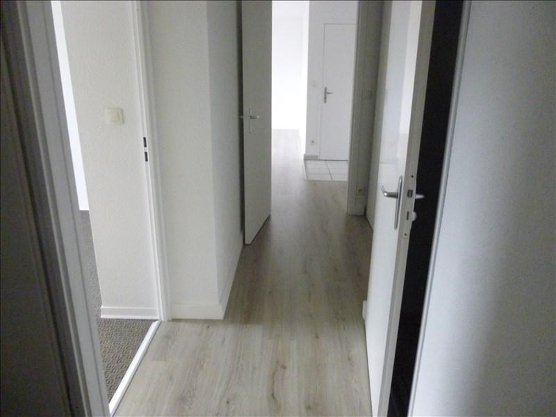 Vente appartement Toulouse 140 000€ - Photo 6