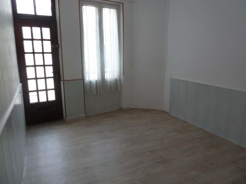 Sale house / villa Triel sur seine 169000€ - Picture 4