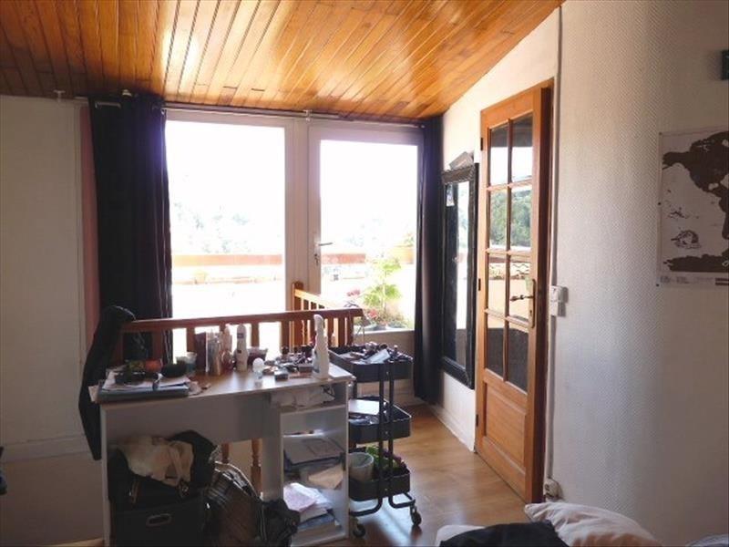 Sale house / villa Les pennes mirabeau 170000€ - Picture 3