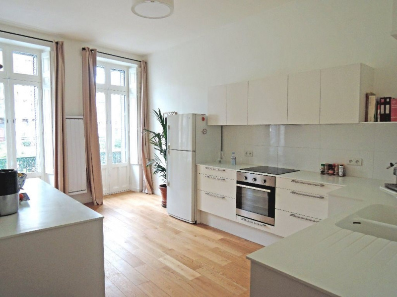 Sale apartment Toulouse 760 000€ - Picture 3