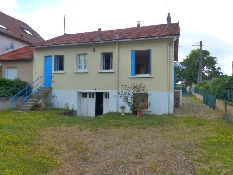Vente maison / villa Buxerolles 180 200€ - Photo 3