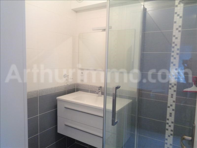 Vente appartement Orleans 131 610€ - Photo 4