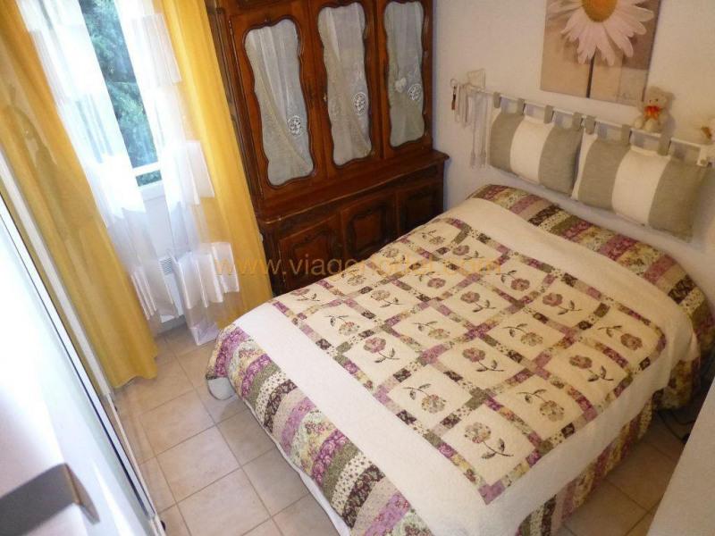 养老保险 公寓 Brignoles 43000€ - 照片 4