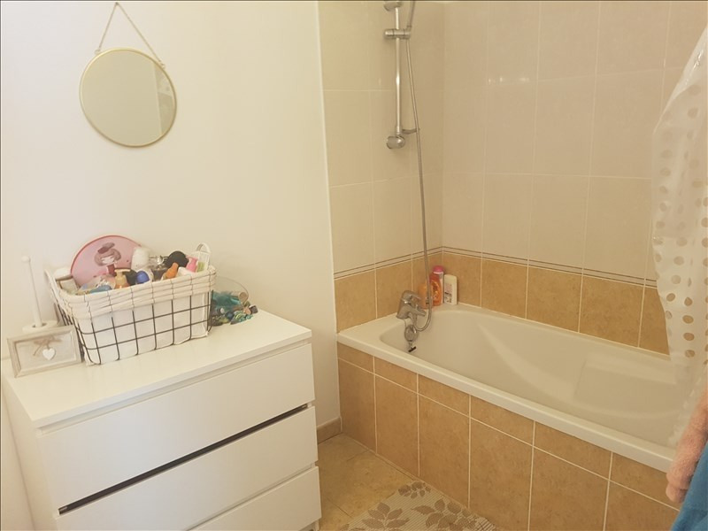 Vente appartement Provins 145 000€ - Photo 8