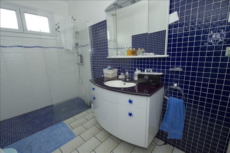 Sale house / villa Montauban 255000€ - Picture 6