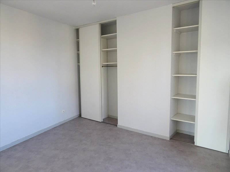 Location appartement Roanne 440€ CC - Photo 7