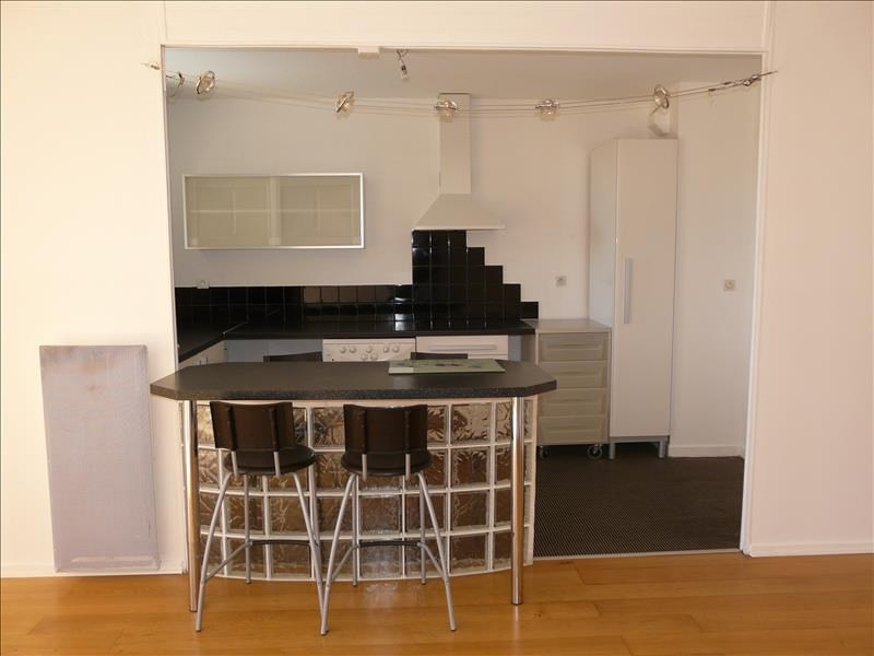 Rental apartment Toulouse 828€ CC - Picture 3