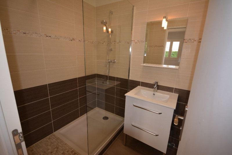 Location appartement Villeurbanne 900€ CC - Photo 6