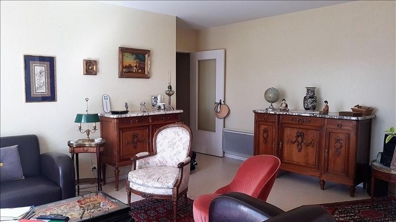 Vente appartement Reze 176000€ - Photo 3