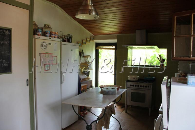 Vente maison / villa Lombez 265000€ - Photo 18