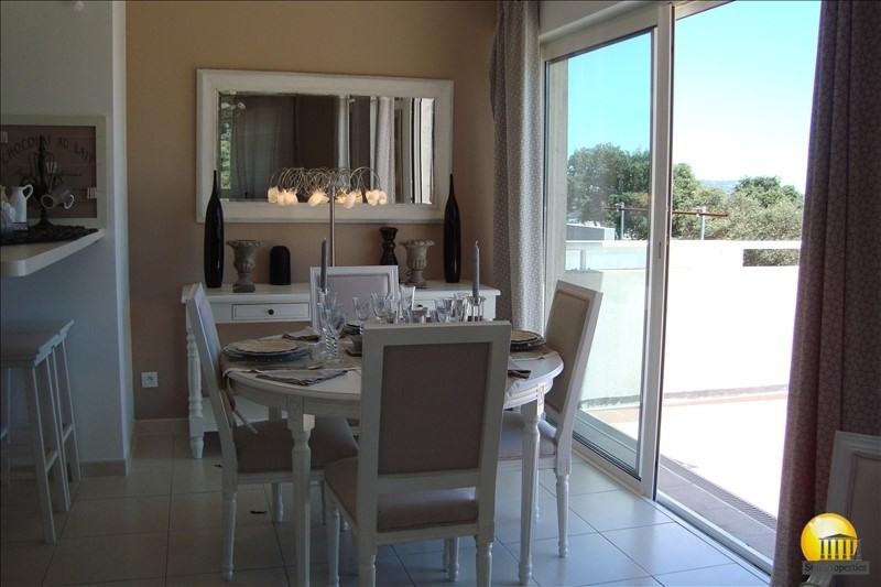 Vente appartement Le cannet 348000€ - Photo 1