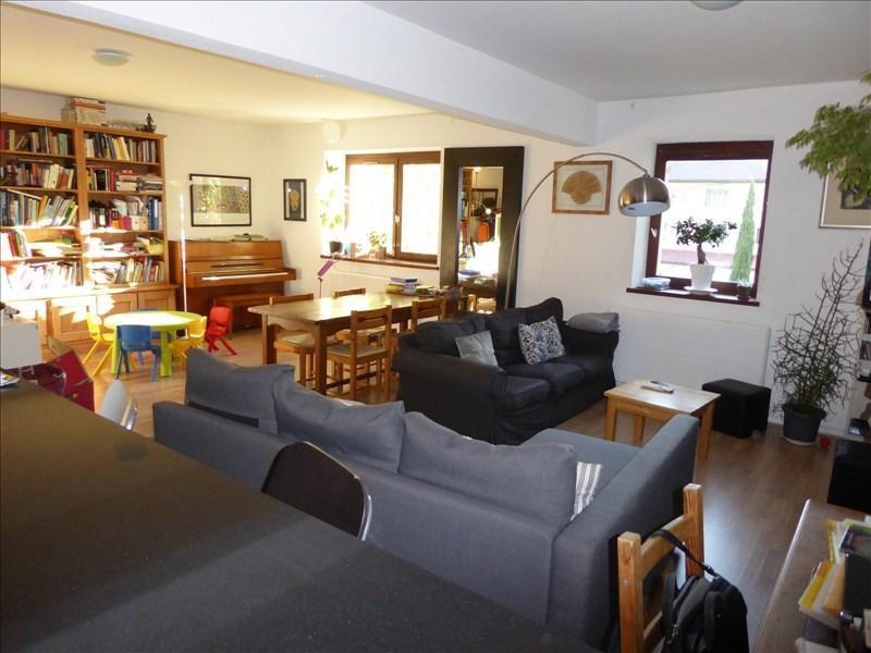 Vendita appartamento Ferney voltaire 399000€ - Fotografia 7
